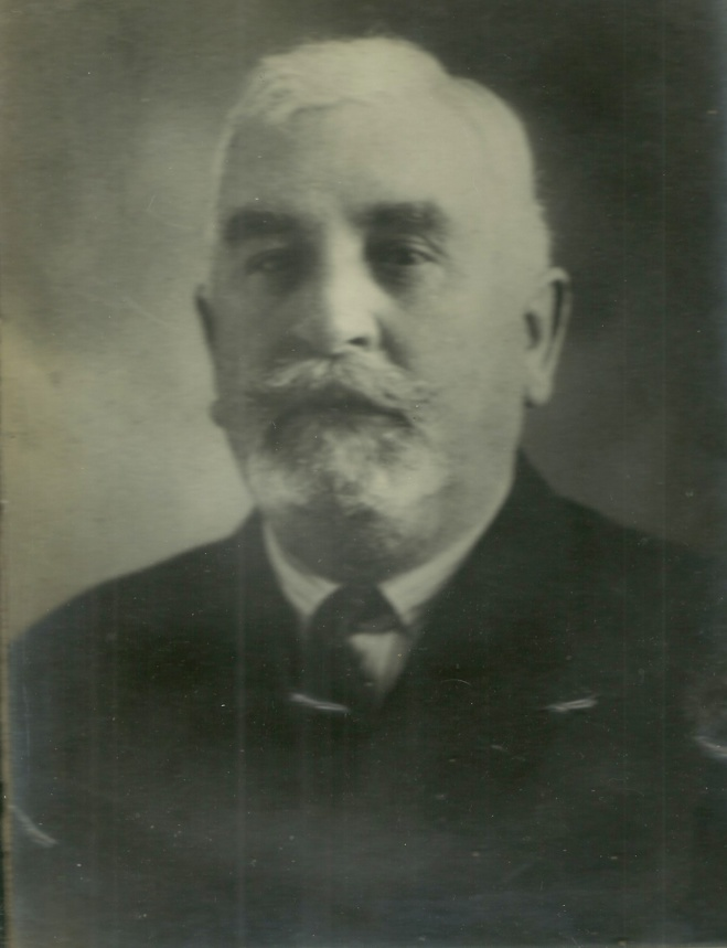 François Biancarelli
