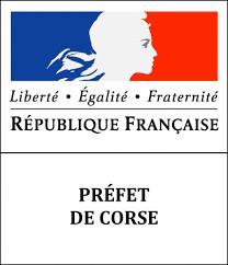 Communiqué de presse Préfecture de Corse du Sud et ARS