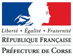 La chasse sera de nouveau autorisée sur le territoire de la Corse-du-Sud à compter du samedi 28 novembre 2020.
