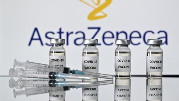 Vaccination Anti-Covid à Sagone et Vico