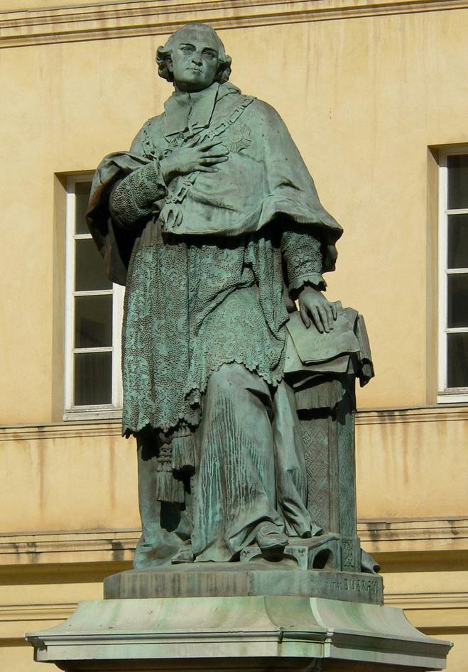 Cardinal Fesch