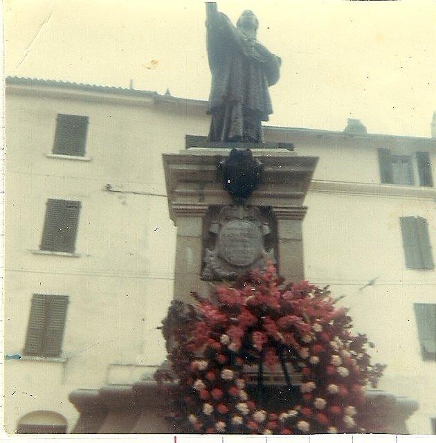 Centenaire en 1987