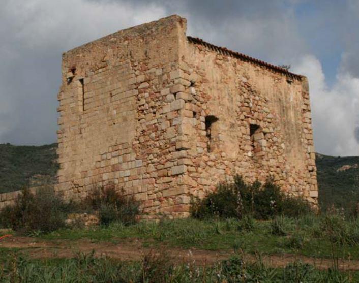 Ancienne Cathédrale