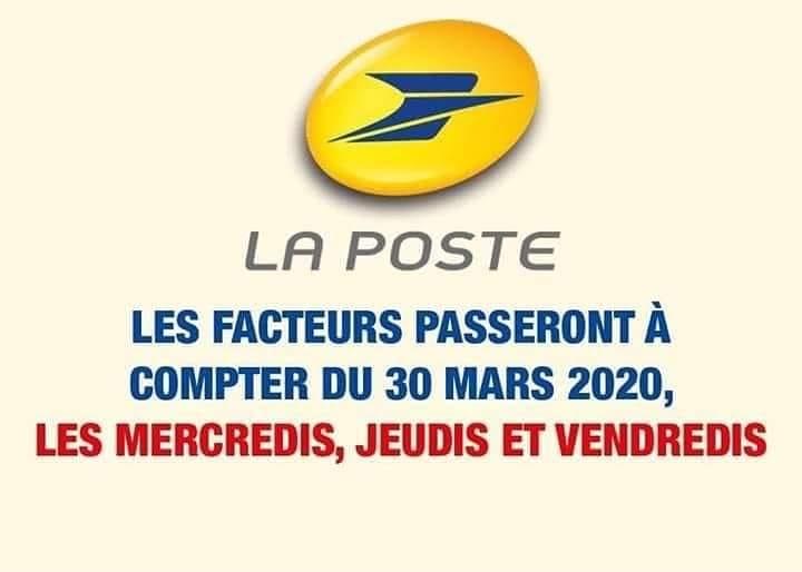 Agences Postales et Courrier pour Vico et Sagone