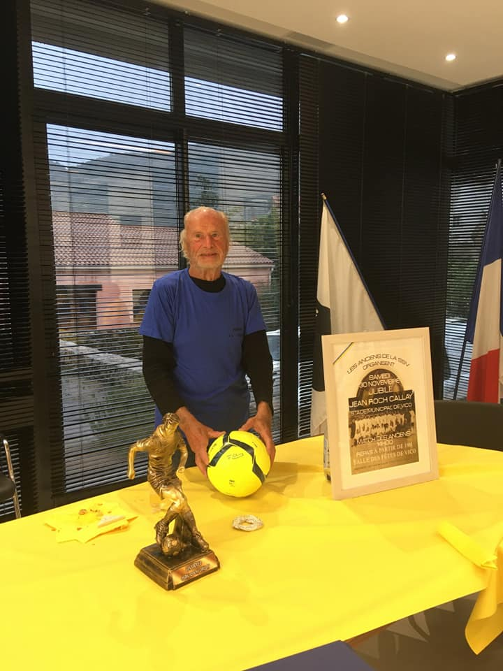 Merci Jean Roch !!!