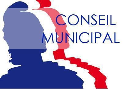 Conseil municipal du 24 Février 2021