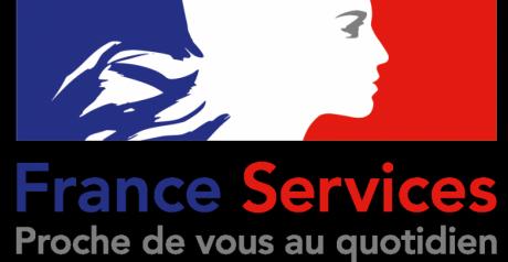 Votre France Services vous ouvre ses portes à Vico ce Vendredi  15 Octobre