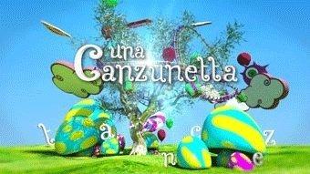 """""""Una Canzunetta"""" incu a Scola di Vicu"""