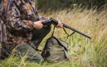 Arrêté préfectoral du 10 juillet 2020 portant ouverture et clôture de la chasse pour la campagne 2020-2021 en Corse-du-sud