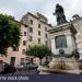 statue-of-monsignore-casanelli-distria-on-the-main-square-vico-corsica-F3R13F