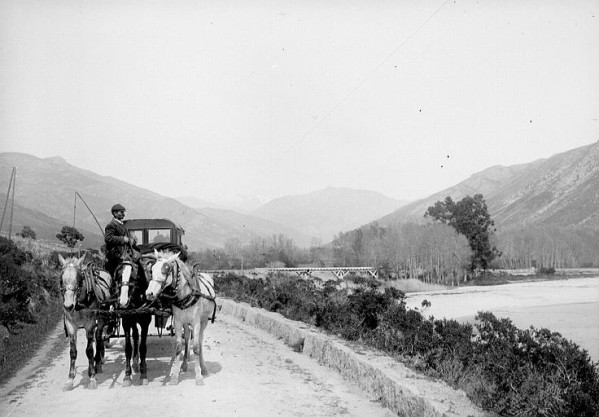 Sagone-route-1898
