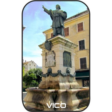 magnet-rectangle-statue-vico
